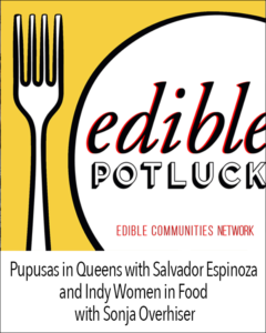 edible potluck episode 4