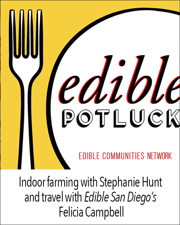 edible potluck episode 5