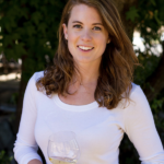 jennifer reichardt of raft wines