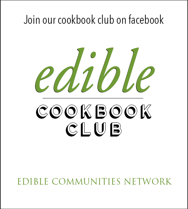 join our cookbook club on facebook