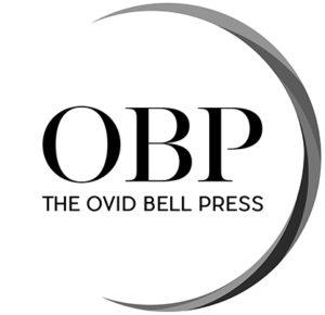 OVID BELL PRESS
